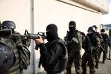 Спецназовцы, пытавшиеся захватить Эрдогана, пойманы в Турции
