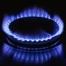 Российский газ не даст жителям Донбасса замерзнуть