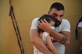 Агрессоры напоказ: снова ревнивец для выяснения отношений с супругой выбрал детский сад