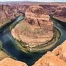 Глобальное потепление высушивает одну из главных рек на планете