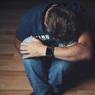 Медики рассказали, что поможет легко избавиться от депрессии