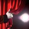 Театр Российской армии покажет первый в мире 3D-мюзикл