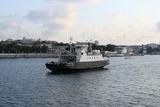 Принадлежавший Порошенко завод могут сделать ремонтной базой Черноморского флота