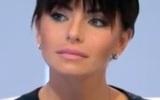 Юлия Волкова отправляется в Корею, где смогут сделать ее мужской голос женским