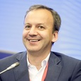 Главным по шахматам на планете избран Аркадий Дворкович