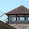Владимирский централ задул северным ветром: в тюрьме беспорядки