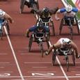 Паралимпийский комитет России официально восстановили в правах
