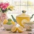 Ежедневное чаепитие предотвращает возникновение старческого слабоумия