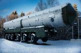 В Германии назвали российскую противоракету «оружием конца света»