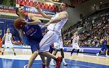Баскетбол: ЦСКА в седьмой раз стал победителем Единой лиги ВТБ