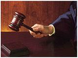 """Боец """"Торнадо"""" сознался в суде в изнасилованиях и пытках и ушел домой"""