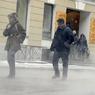Предельно допустимая концентрация сероводорода в Москве превышена почти вдвое