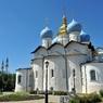 На Казанскую крестного хода в Казани не будет