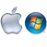 Чем Surface 2 лучше iPad? (ВИДЕО)