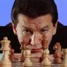 Илюмжинова переизбрали президентом ФИДЕ