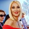 """Лера Кудрявцева поделилась архивными фото: """"Мои года - моё богатство"""""""