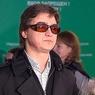 После суда Сергей Филин продолжит лечение в Германии