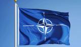 Эксперты из РФ посетили штаб-квартиру НАТО