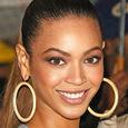 Журнал  Forbes опубликовал список самых высокооплачиваемых знаменитостей в мире