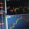 Рынок акций в России упал максимальными темпами с марта 2014 года