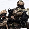 США сообщили России, где дислоцированы американские спецназовцы в САР