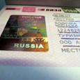 Иностранцы смогут посещать Россию и Белоруссию по одной визе