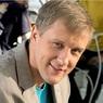 Звезда «Бумера» Сергей Горобченко помог матери сберечь лицо, пораженное раком