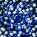 Ученые открыли новую форму плавления материи