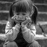 Ученые: Физкультура - профилактика детской депрессии