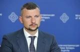 МИД Белоруссии прокомментировал новые санкции Евросоюза