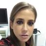 Изможденная Юлия Барановская рассказала о серьезной травме сына