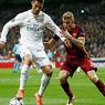 Лига Чемпионов: Реал и Вольфсбург не дали соперникам разжечь интригу