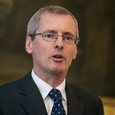 Назначен новый посол Великобритании в России