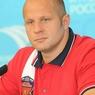Президент Союза ММА России резко осудил участие детей в боях ММА в столице Чечни