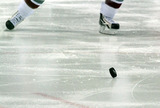 Сборная Канады в матче Кубка мира по хоккею всухую обыграла чехов