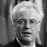 Чуркин убедил СБ ООН не спешить с трибуналом по «Боингу»