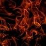 Мощный взрыв на электроподстанции в Томске сняли на видео