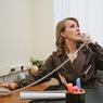 """Собчак поздравила женщин с """"днем женской независимости и равноправия"""""""