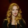 Роковая красавица Светлана Ходченкова потрясла поклонников снимком без макияжа