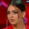 Первая жена Ивана Телегина Евгения требует с него выплаты 1 миллиона рублей долга по алиментам