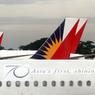 «Филиппинские авиалинии» запускают чартеры в Россию