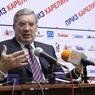 Третий пошел: Красноярский губернатор Виктор Толоконский отправлен в отставку