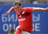 _і_quot;Локомотив_і_quot; готов платить Дзюбе 3,5 млн евро в год