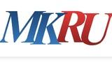 Павел Гусев об иске Роскомнадзора о лишении регистрации МК: «Как подали, так и заберут!»