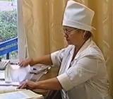 Эпидемия гриппа в Москве пошла на убыль