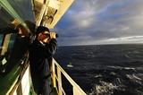 Пропавший малазийский самолет: и снова тупик в поисках