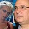 Полина Гагарина рассказала, почему она и Константин Меладзе расстались