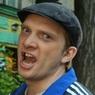 Актер Андрей Бурковский рассказал о непростом характере фигуристки Татьяны Навки