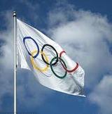 Лукин: Российские паралимпийцы продолжают готовиться к Рио-2016