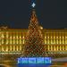 Собянин остановил голосование по памятнику на Лубянке, пока все не передрались